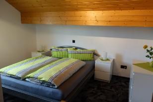 unsere wohnung wirtsbauers ferienwohnung. Black Bedroom Furniture Sets. Home Design Ideas